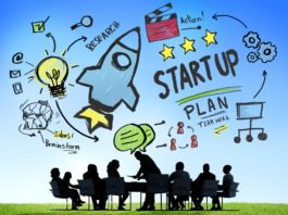 Starting and Running Your Business