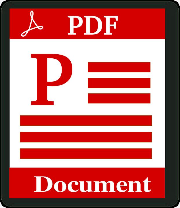 resume formatting - Advice for the Modern Job Seeker