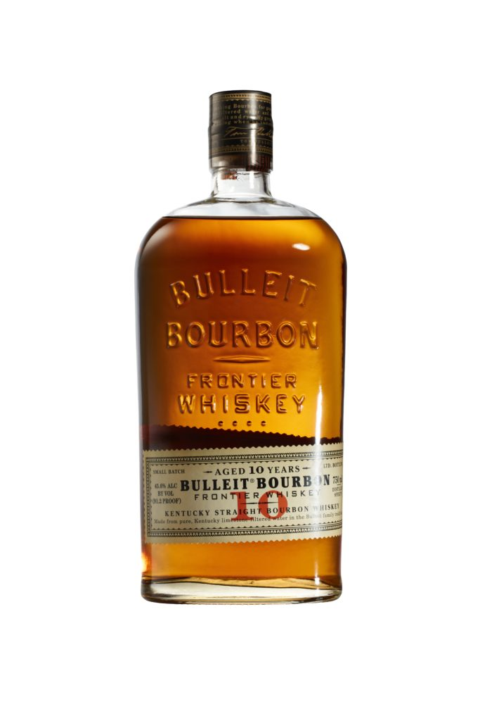 Bulleit 10 683x1024 - Last Minute Christmas Gift Ideas for Him