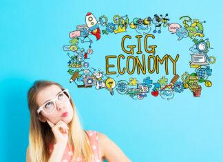 Gig Economy 324x235 - Home