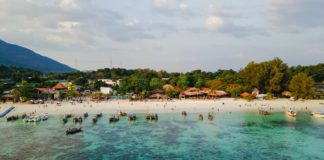 Pattaya 324x160 - Home
