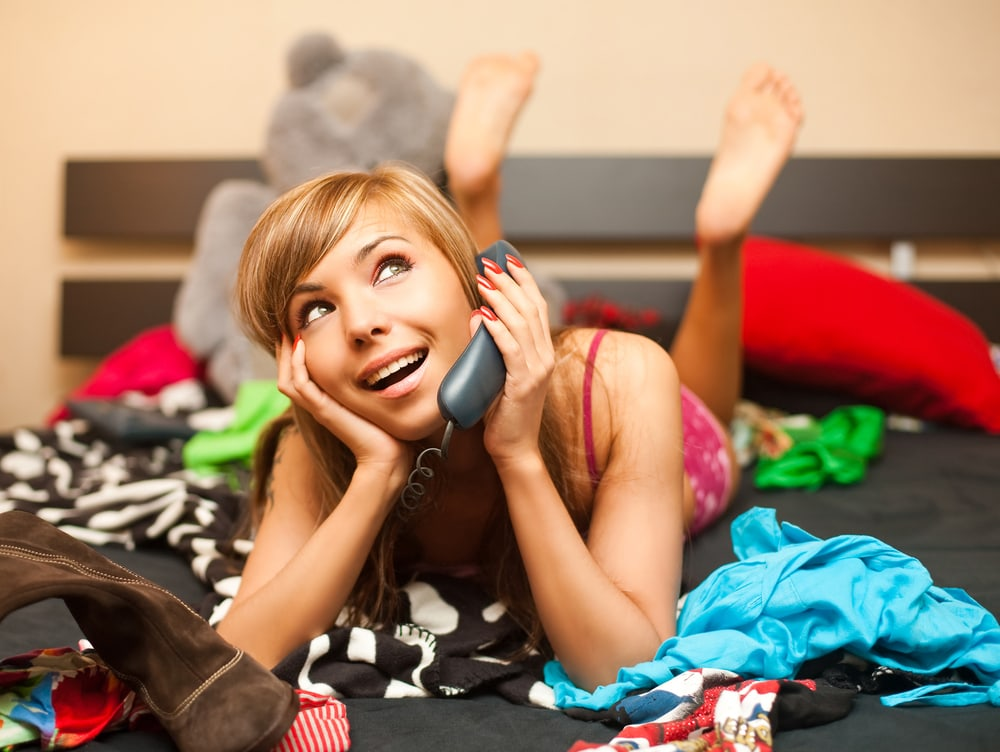Cleaning the Mess - 9 Tips for Maximizing Your Sleep Environment (Check Out Number 2!)