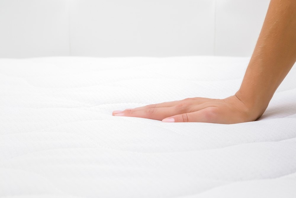 Have a Good Mattress - 9 Tips for Maximizing Your Sleep Environment (Check Out Number 2!)