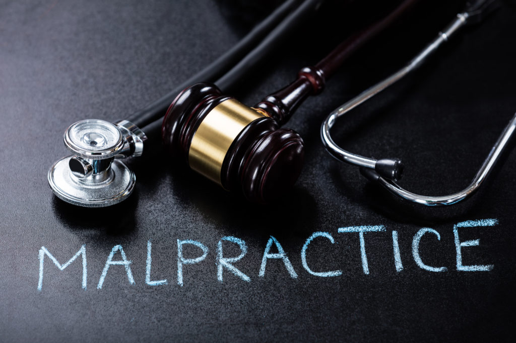 Malpractice Claim 1024x682 - What You Need To Know Before Making A Medical Malpractice Claim