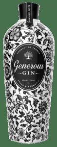 2000 5b8e4d7cbaea9 117x300 - If you're not drinking Generous Gin you're doing life Wrong!