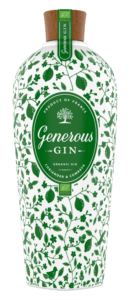 2000 5b8e4f5c4cce0 132x300 - If you're not drinking Generous Gin you're doing life Wrong!