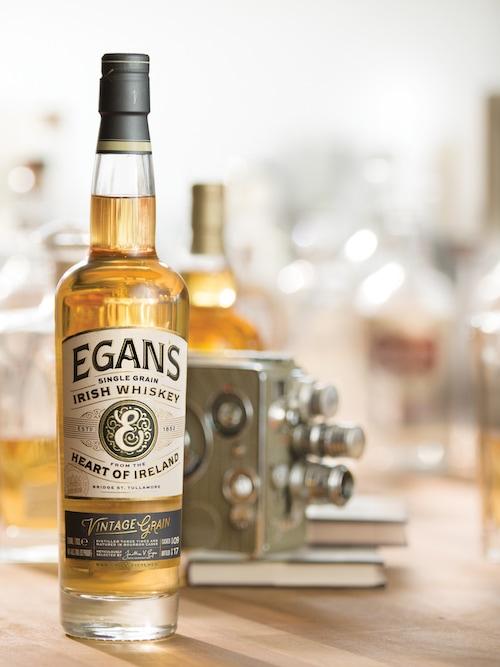 Egans VG Photo - Last Minute Christmas Gift Ideas for Him