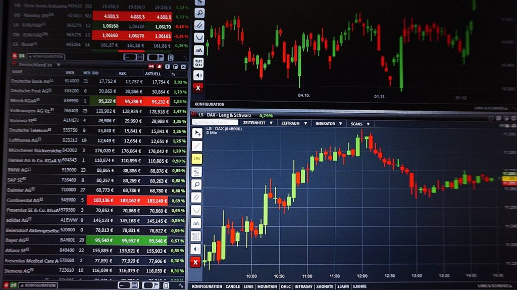 Forex Tutorial 1024x574 - A Concise Forex Tutorial On FX Trading Analysis Methods