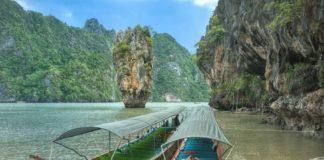 Hau Hin Thailand 324x160 - Home