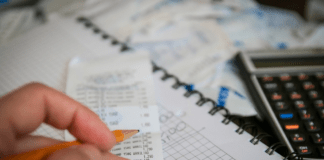 Homeowner Savings