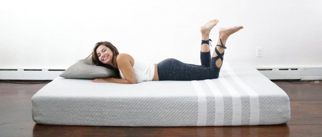 Mattress 1024x436 - What is the Best Mattress Need to Buy For Your Bedroom?