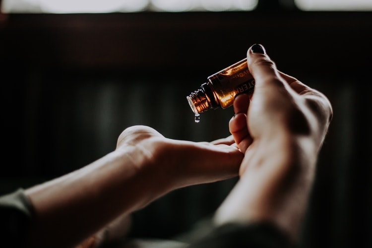Skincare Ingredients - 6 Skincare Ingredients to Soothe Sensitive Skin