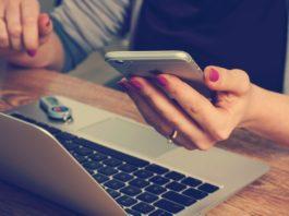 Social Media on Business