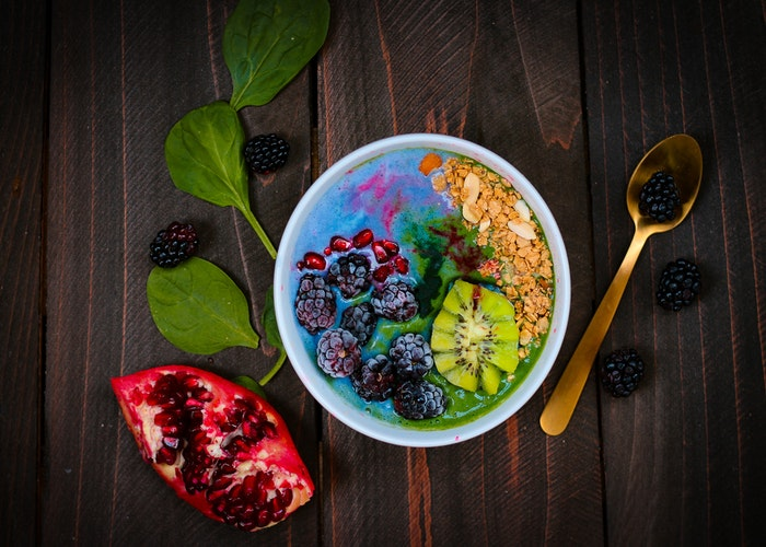 diet food - Best Ways to Alter Your Diet In Order To Have a Full Body Makeover