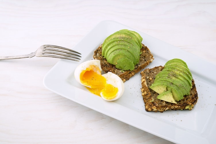 diet for body make over - Best Ways to Alter Your Diet In Order To Have a Full Body Makeover