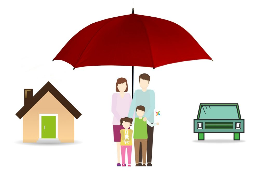 life insurance 1024x674 - Get to Know Tax Benefits of Life Insurance