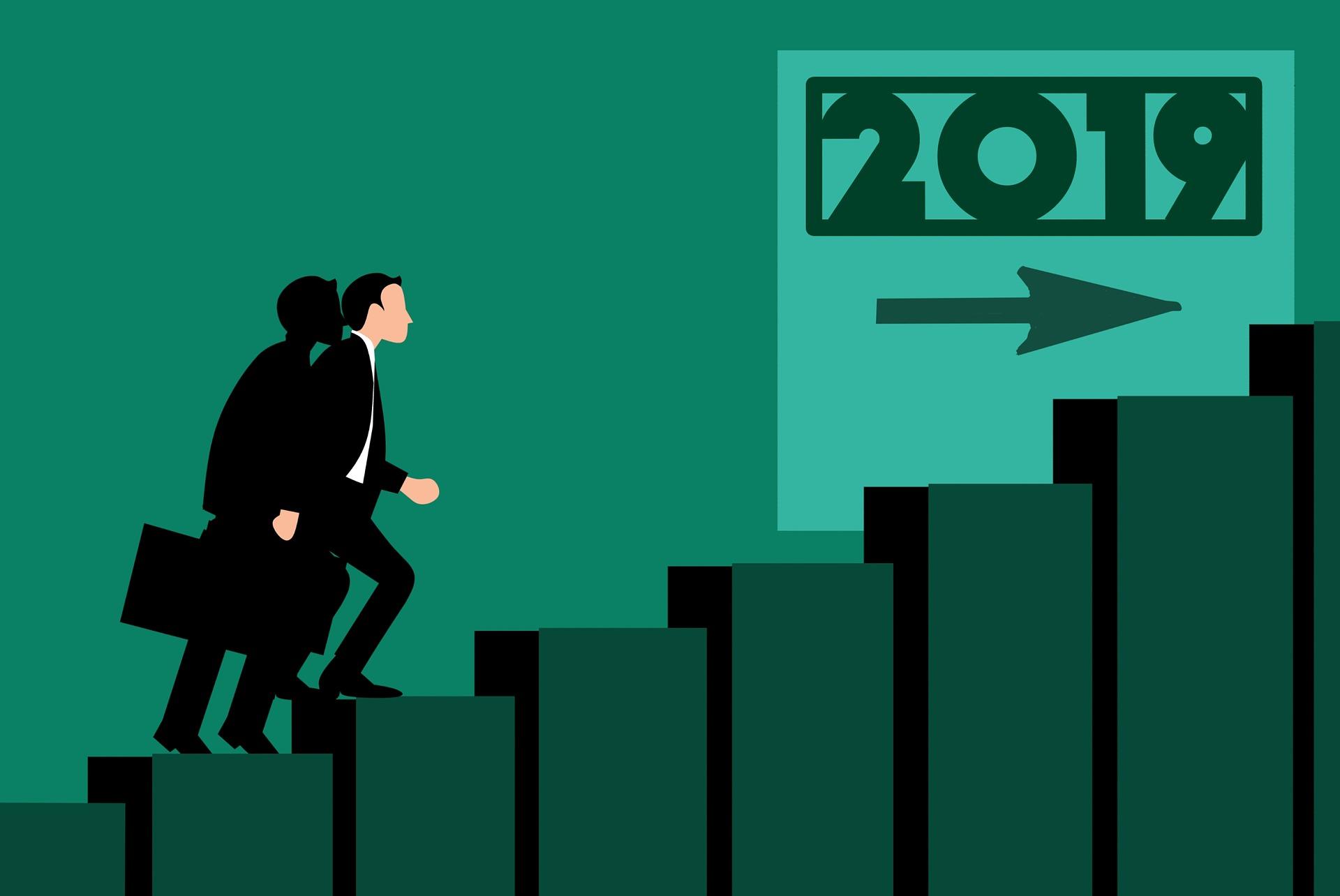 resolutions for Entrepreneurs