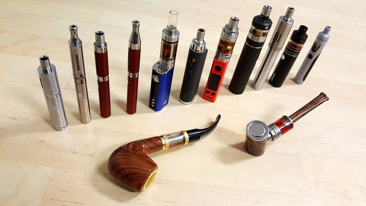 The Best Discreet Vape Pens and Portable Vaporizers - The