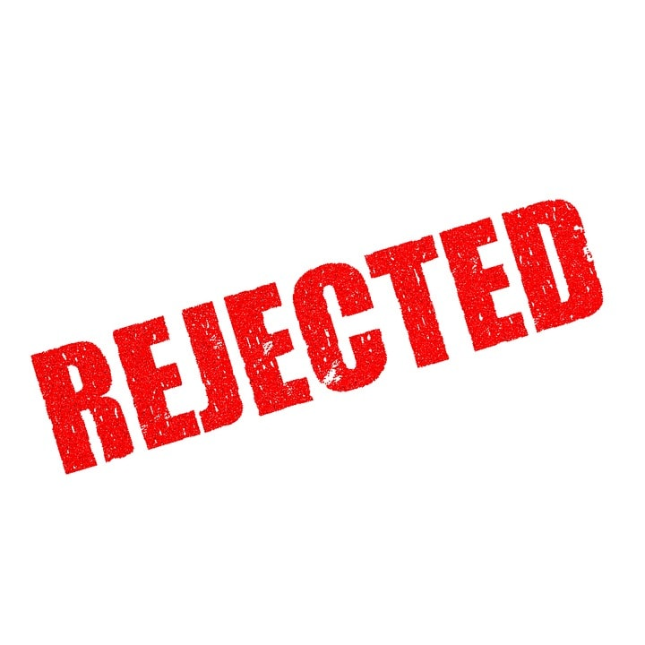 rejected - Your Guide To Making A PPI Claim Before The 2019 Deadline
