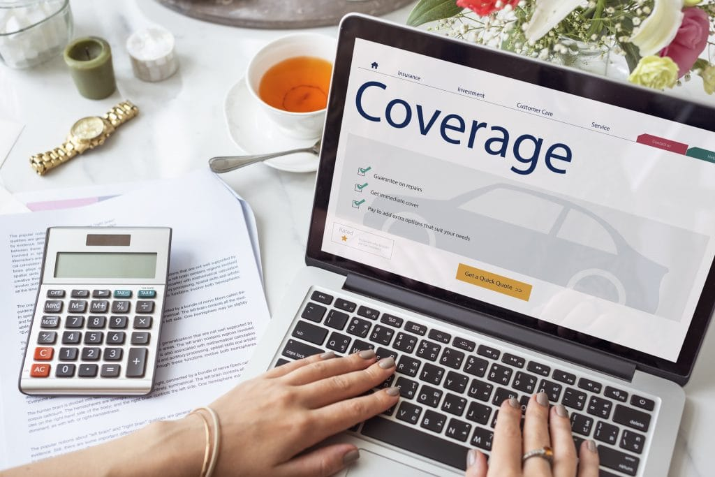 Coverage 1024x683 - What is Med Pay Coverage?
