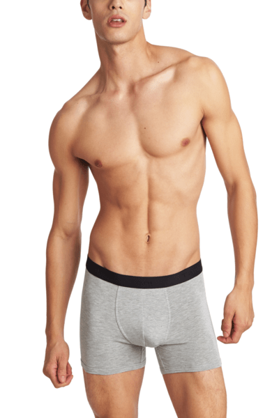 Silk Boxer Briefs - 3 Reasons to Try Silk Boxer Briefs