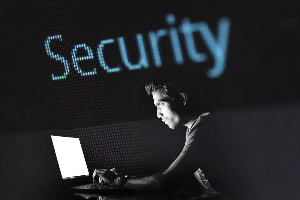 cyber security - 4 Reasons Why Patching Regularly is Essential