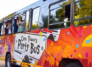 party bus 324x235 - Home