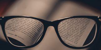 prescription glasses 324x160 - Home