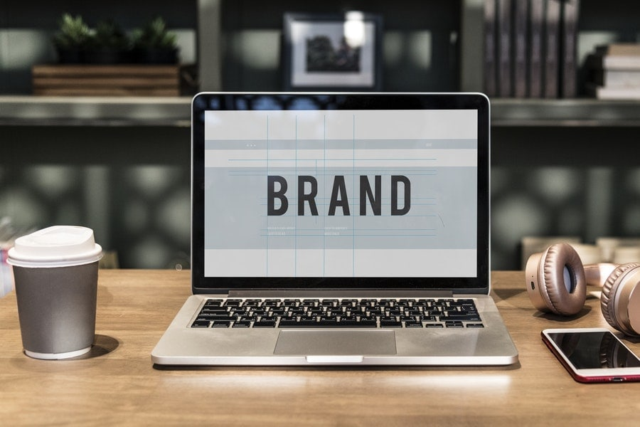 Brand power - How to Determine Which Franchise Business Is Best for You