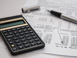 Manage Our Finances