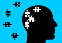 Mental Health Disorders & Substance Abuse