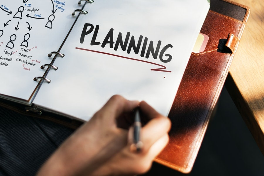 Planning - How to Determine Which Franchise Business Is Best for You