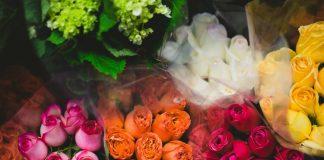 Romantic Presents