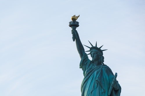U.S. Visa Categories