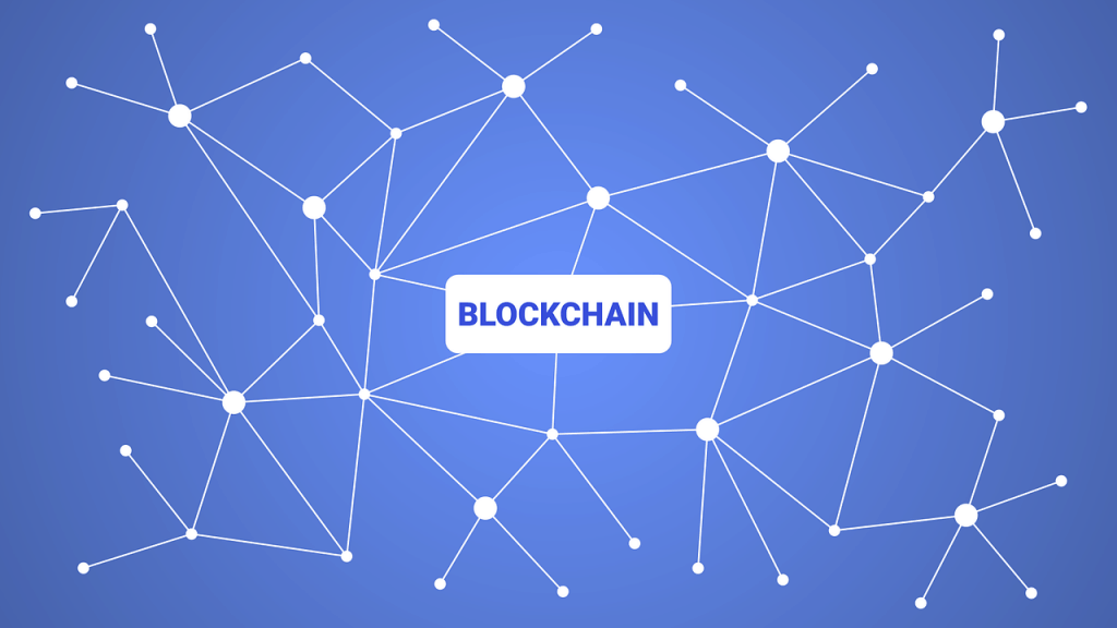 blockchain 1024x576 - Understanding How We Manage Our Finances and Our Lives