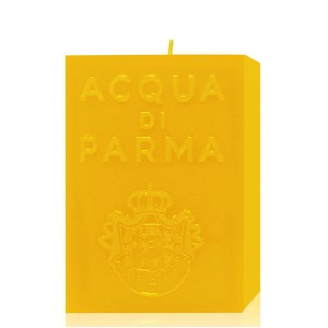 ean 8028713004193 - Acqua di Parma's Spring 2019 launch