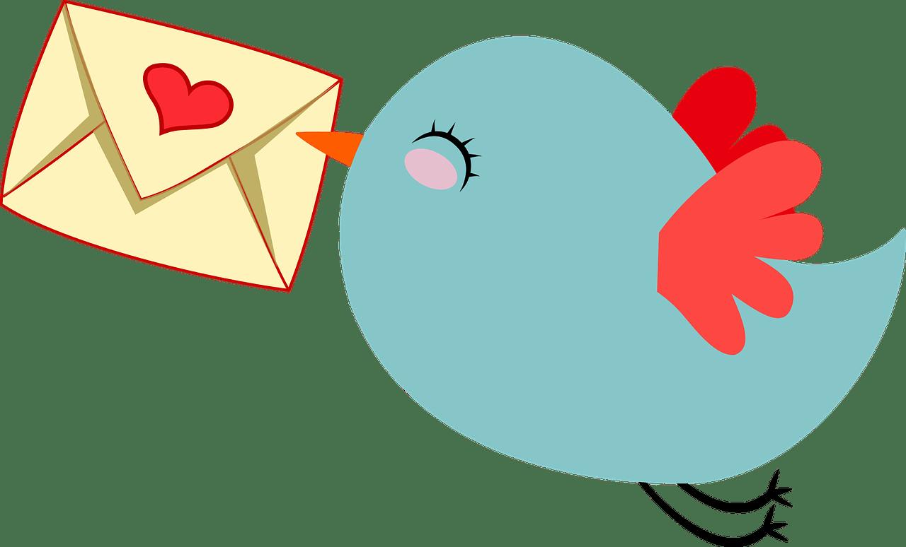 writing good e-mails