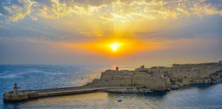 Destinations In Malta