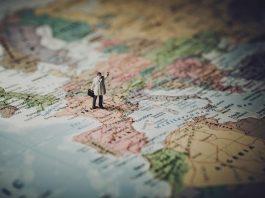 Destinations for Medical Treatments