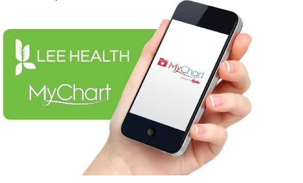MyChart - Maintain your health and mind with these 7 Amazing Healthcare Mobile Apps