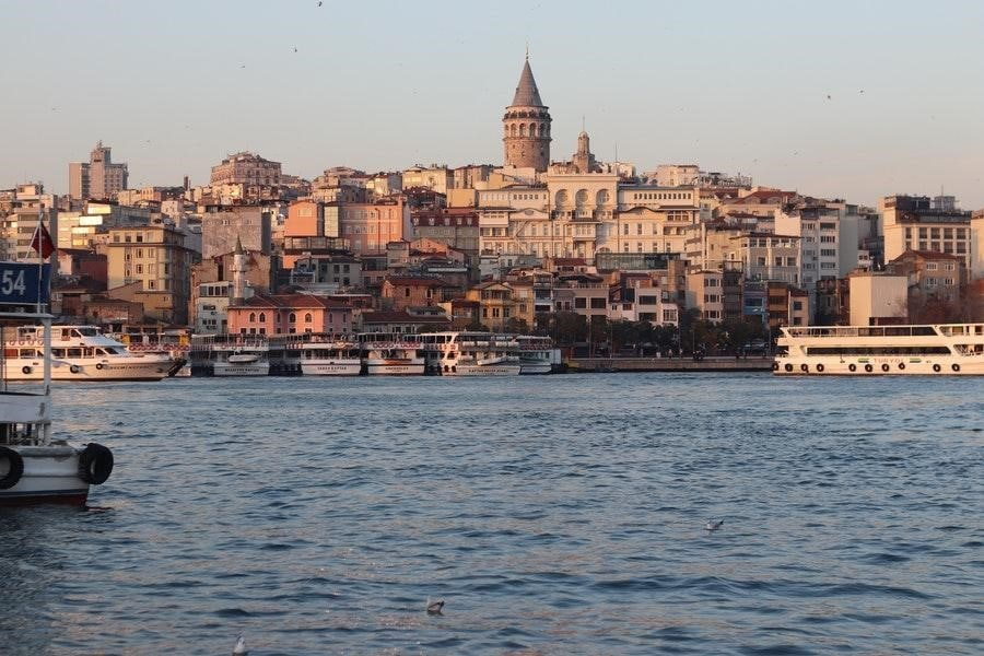 Turkey - 8 Most Popular Destinations for Medical Treatments