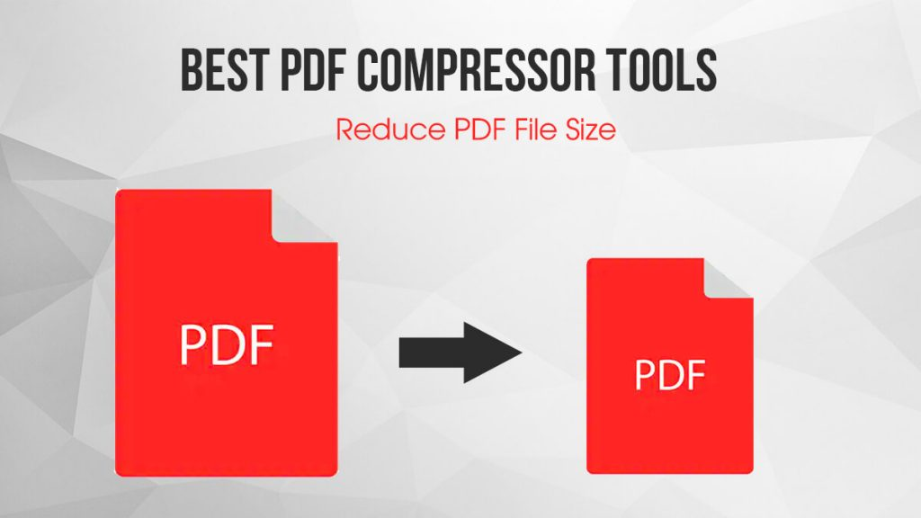 reduce pdf size 1024x576 - The Motivation for Compressing PDF Files and Online Platforms That Can Help With It
