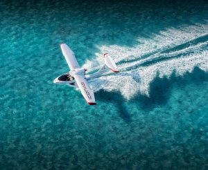 rsz 2icon a5 adventure flying 01 alt 300x246 - Icon A5 takes Light Sport Aircrafts to new heights