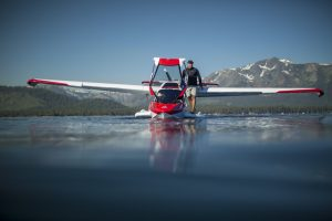 rsz icon a5 adventure flying 03 300x200 - Icon A5 takes Light Sport Aircrafts to new heights
