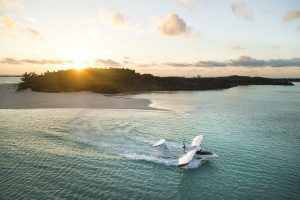 rsz icon a5 short travel 04 300x200 - Icon A5 takes Light Sport Aircrafts to new heights