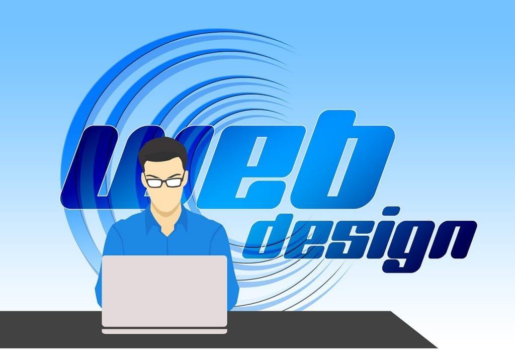 web design 1024x724 - Tips To Create Custom T-Shirt Store For Men