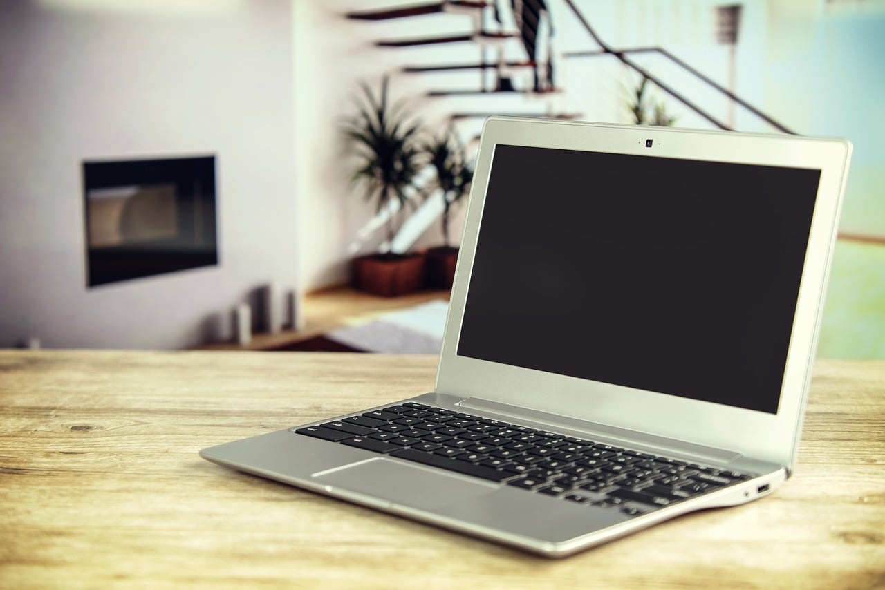 10 Best Laptops