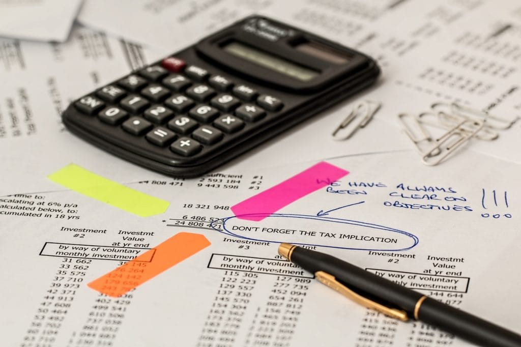 accountant 1024x682 - Why Accounting Is a Worthwhile Career