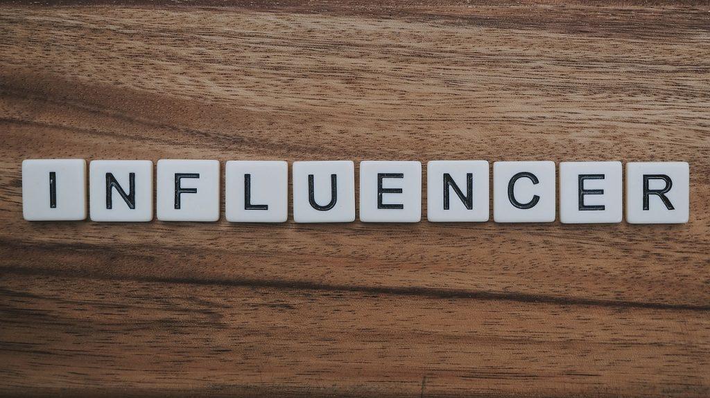 Influencer 1024x575 - The Major Guide Towards Instagram Social Media Based Influencer Marketing