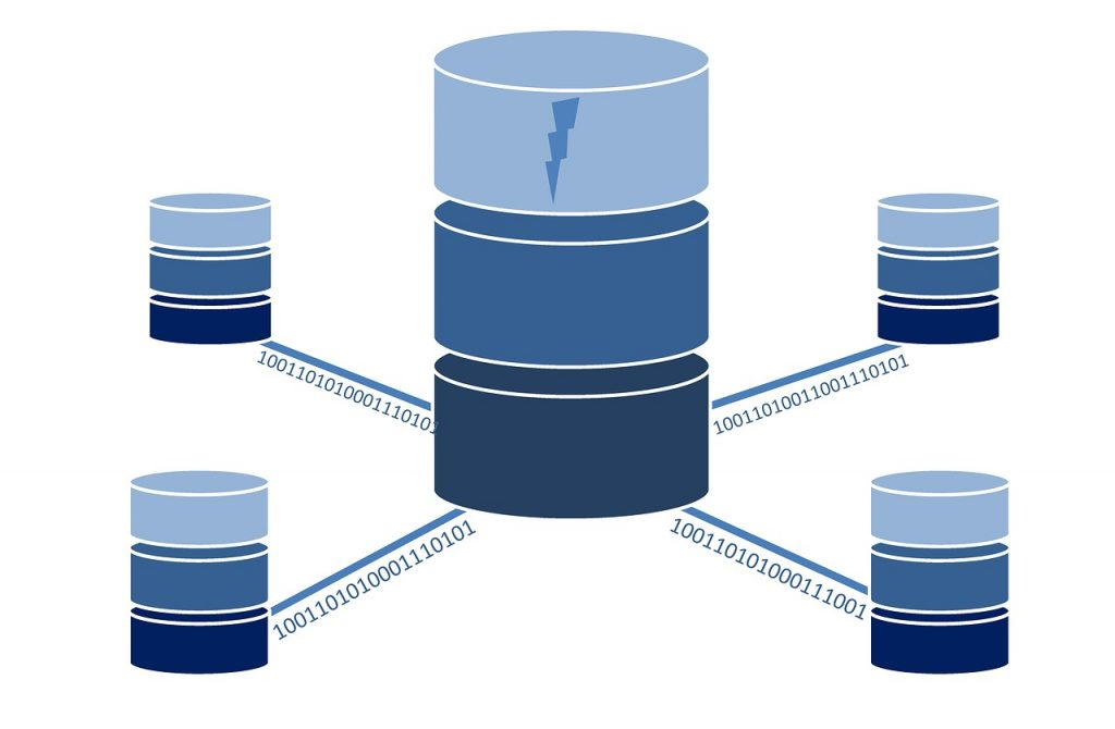 Oracle database 1024x670 - Essentials of Oracle Database Management for Business Leadership